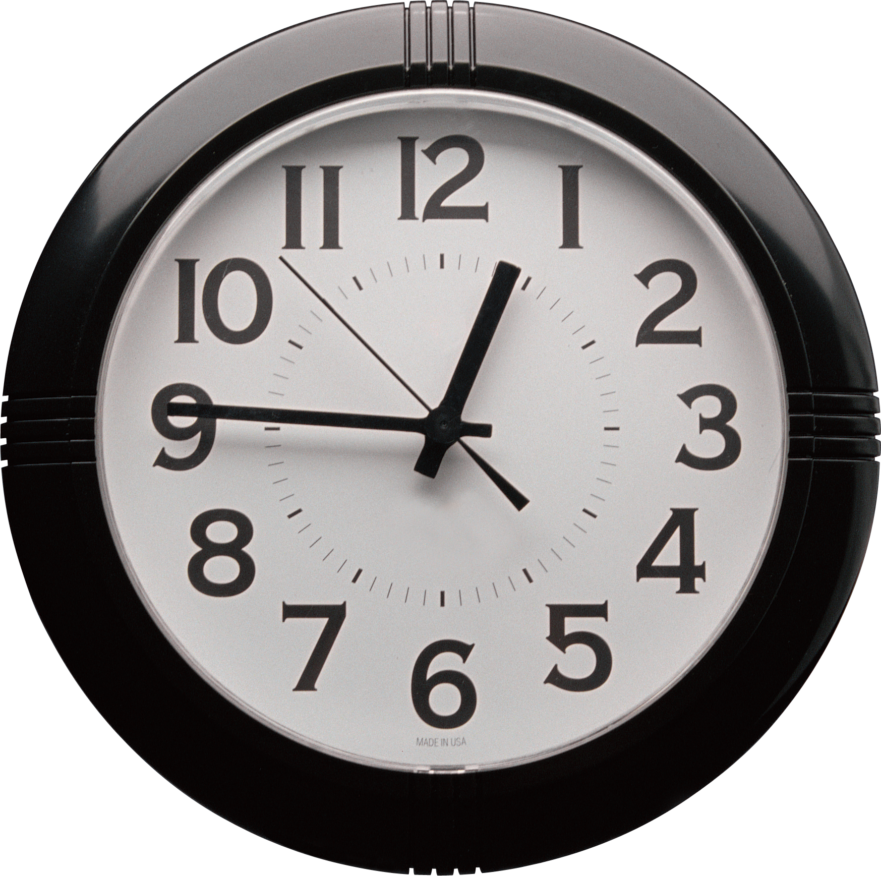 Use These Clock Vector Clipart image #25771