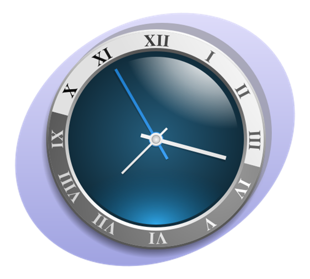 Clock Download Free Images Png image #25773
