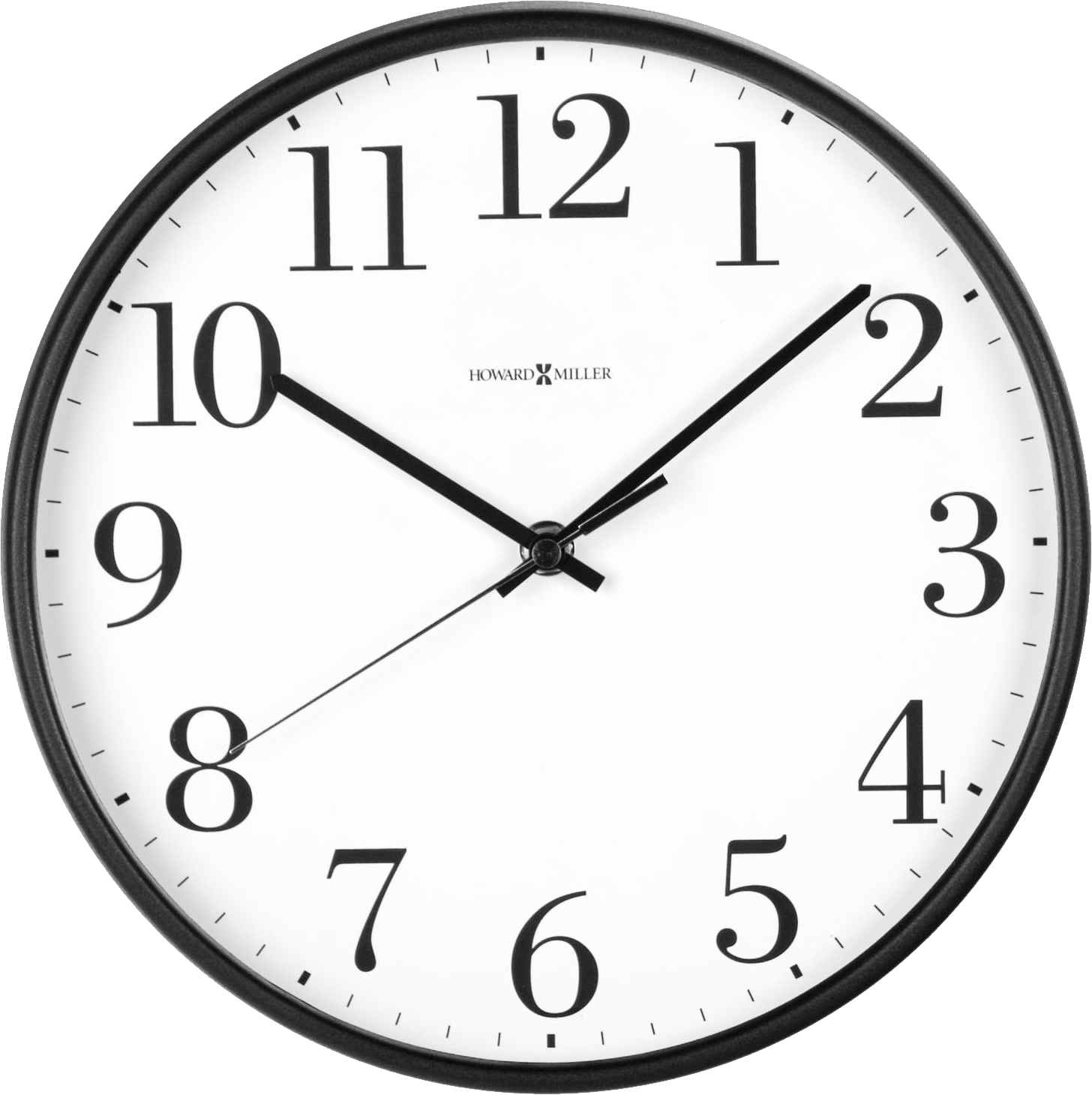 Get Clock Png Pictures image #25776