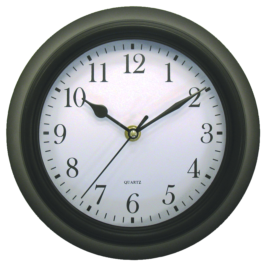 High-quality Png Clock Download image #25759