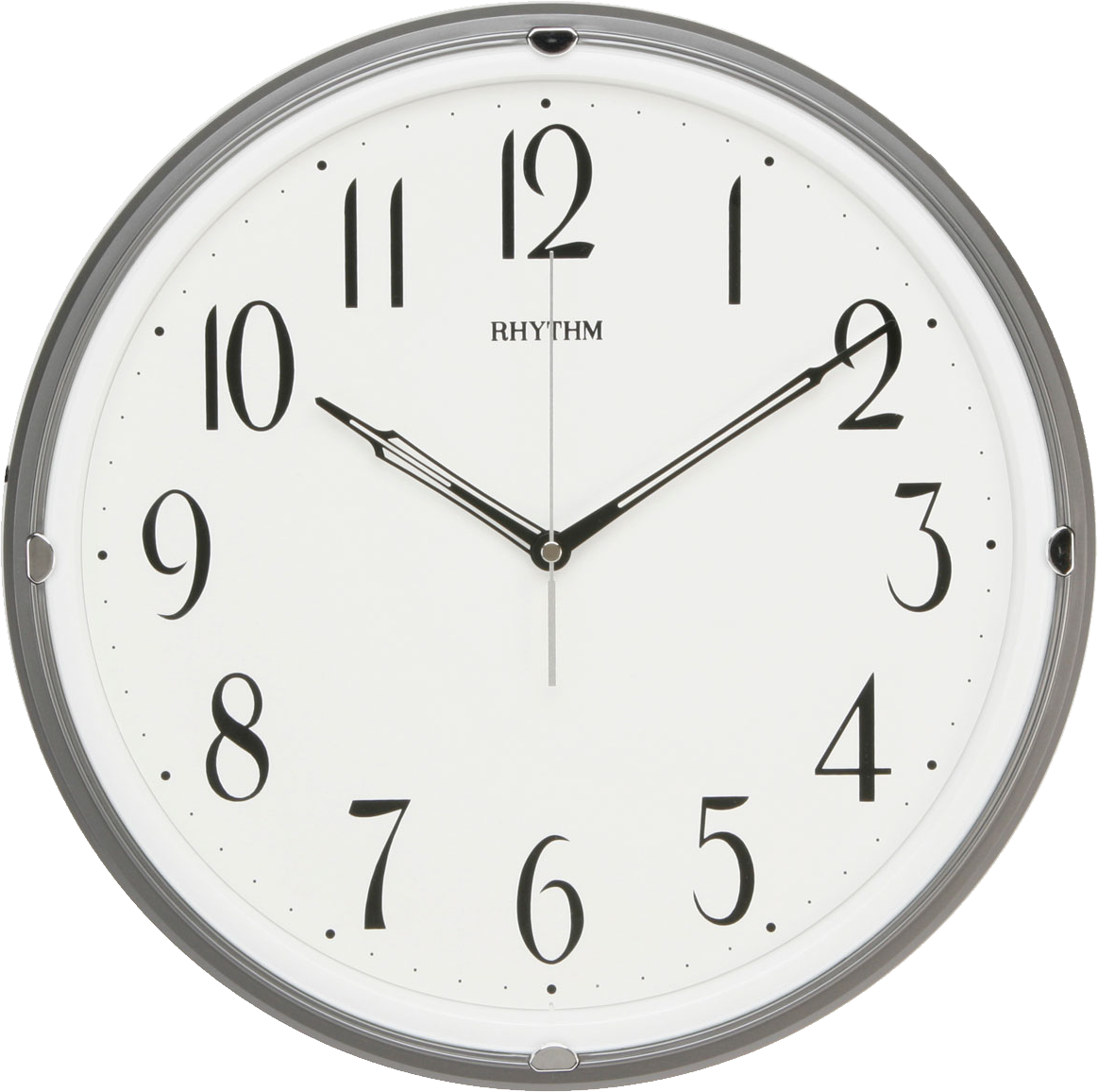 Clock Hd Transparent Png Background image #25781