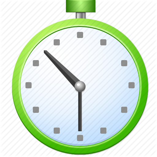 Clock, Stopwatch, Timer Icon image #7813