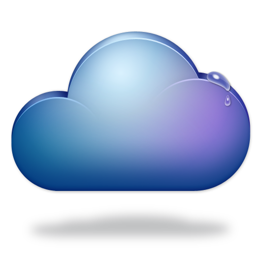 Icons For Windows Cloud image #12857