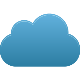 Cloud Png Icons Download image #12866