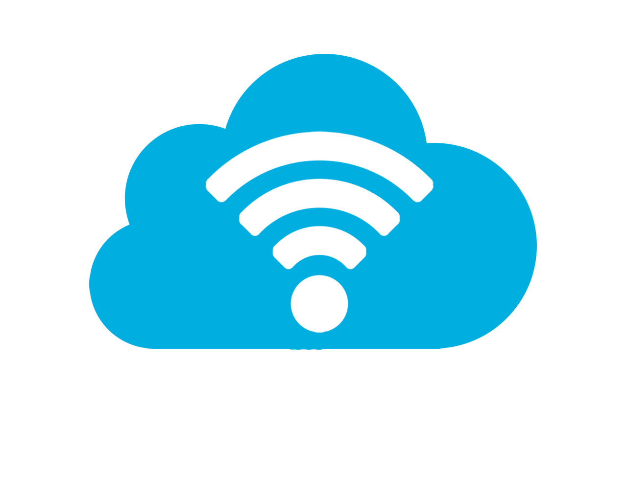 Download Png Icons Cloud image #12858