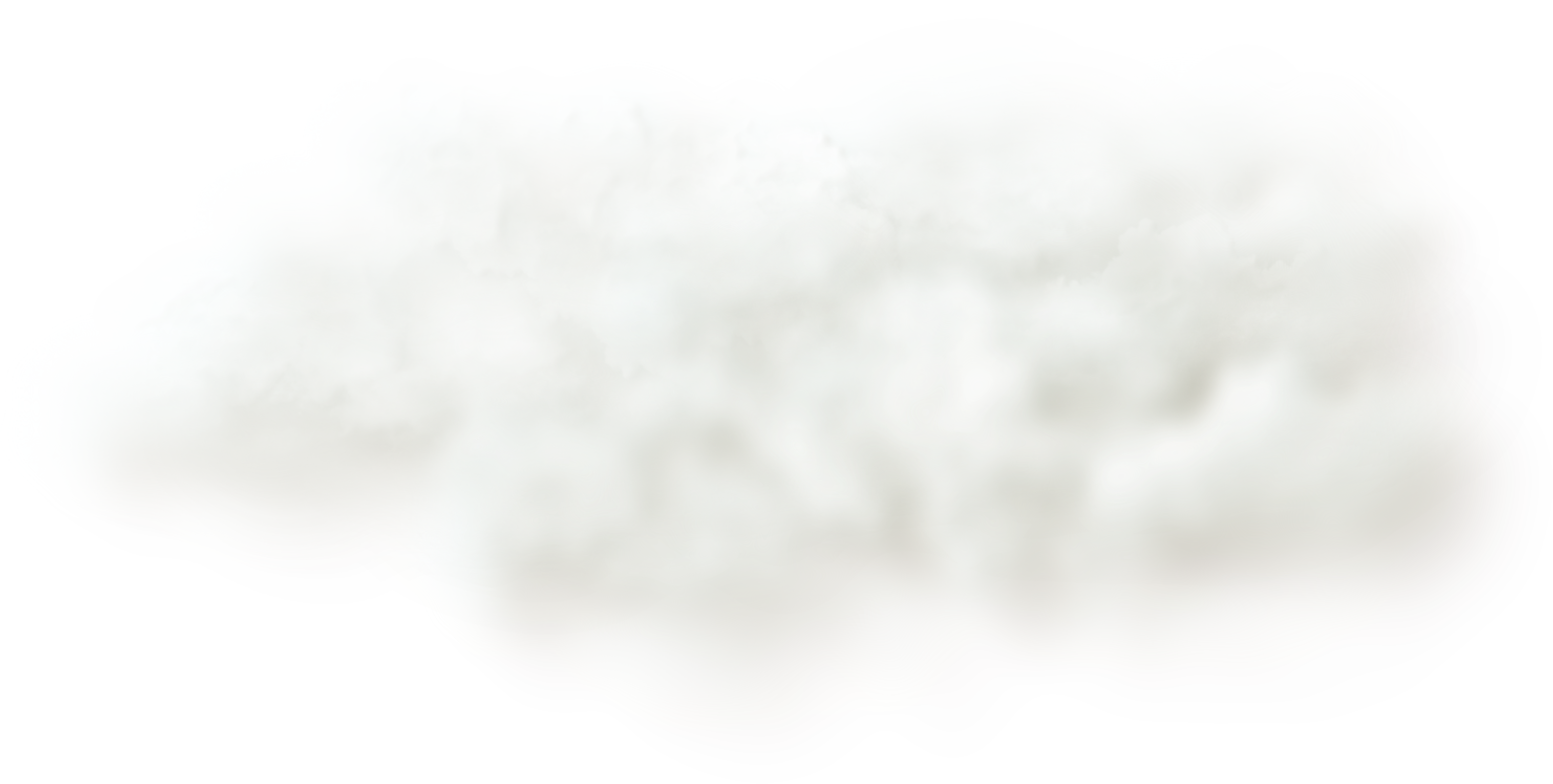 High-quality Clouds Cliparts For Free! image #13367