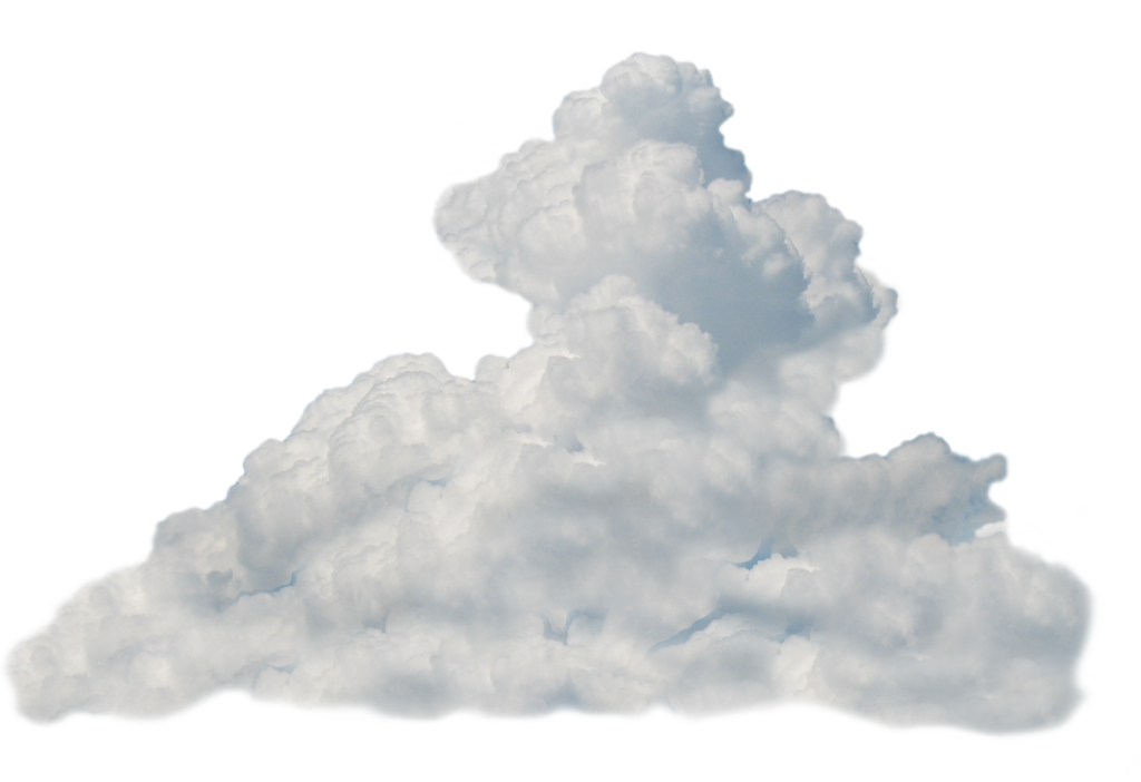 Browse And Download Clouds Png Pictures image #13382