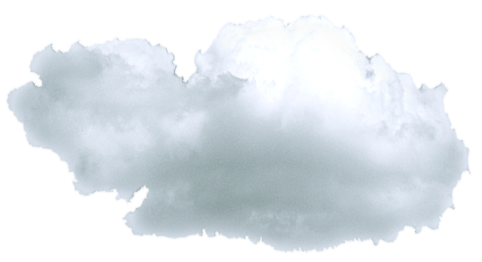 Png Images Free Clouds Download image #13368