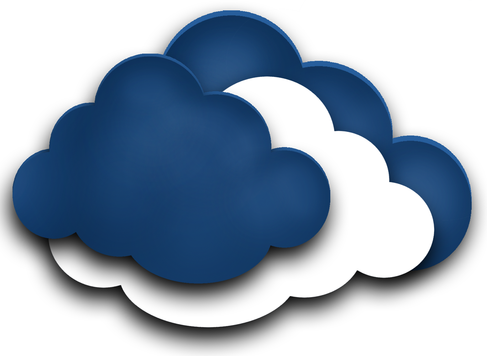 Browse And Download Clouds Png Pictures image #13384