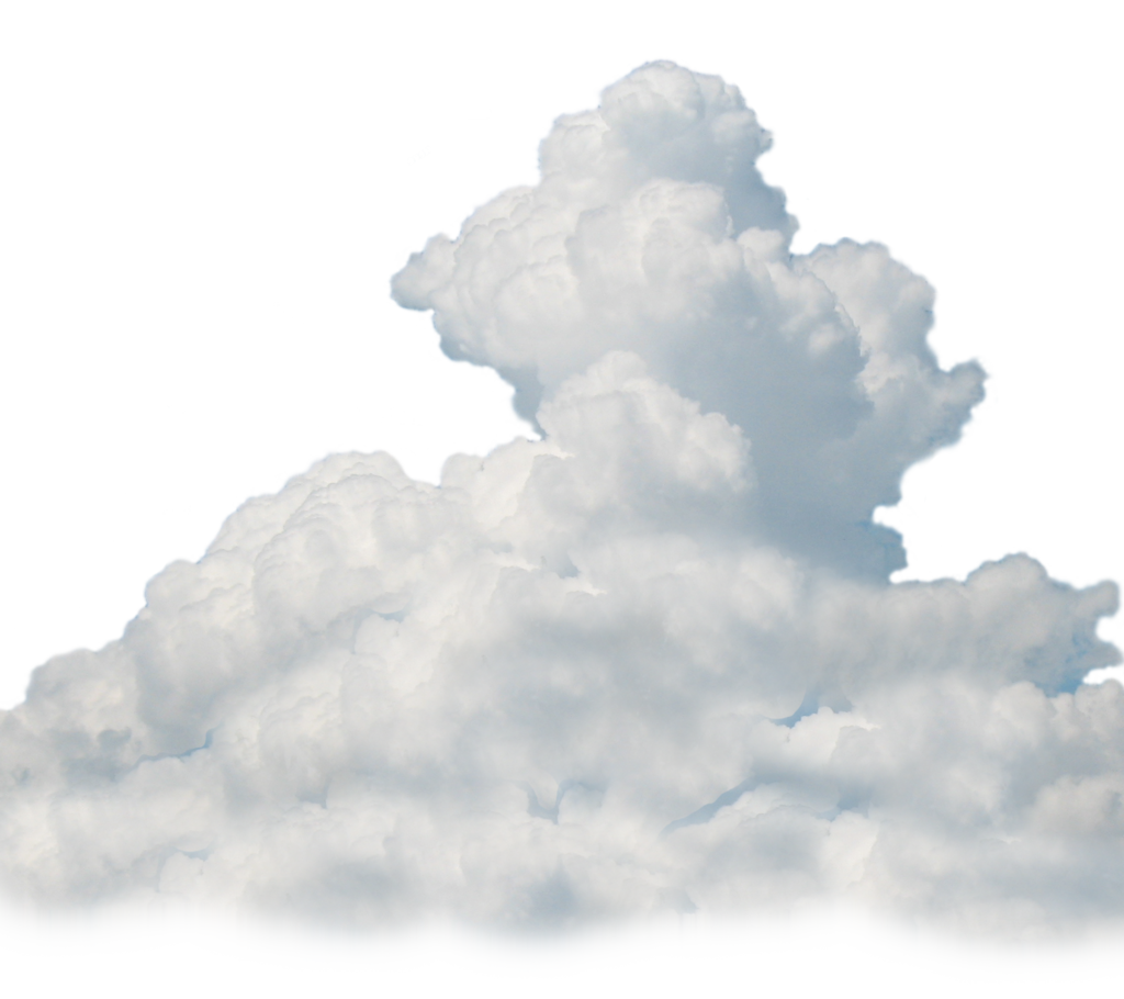 Download And Use Clouds Png Clipart