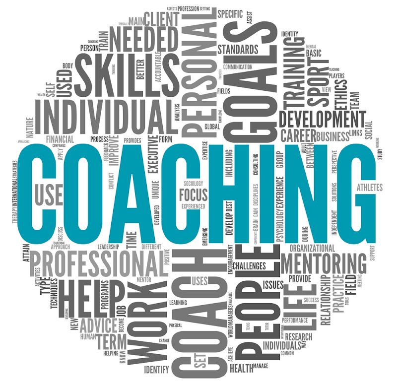 Download Vector Free Png Coach