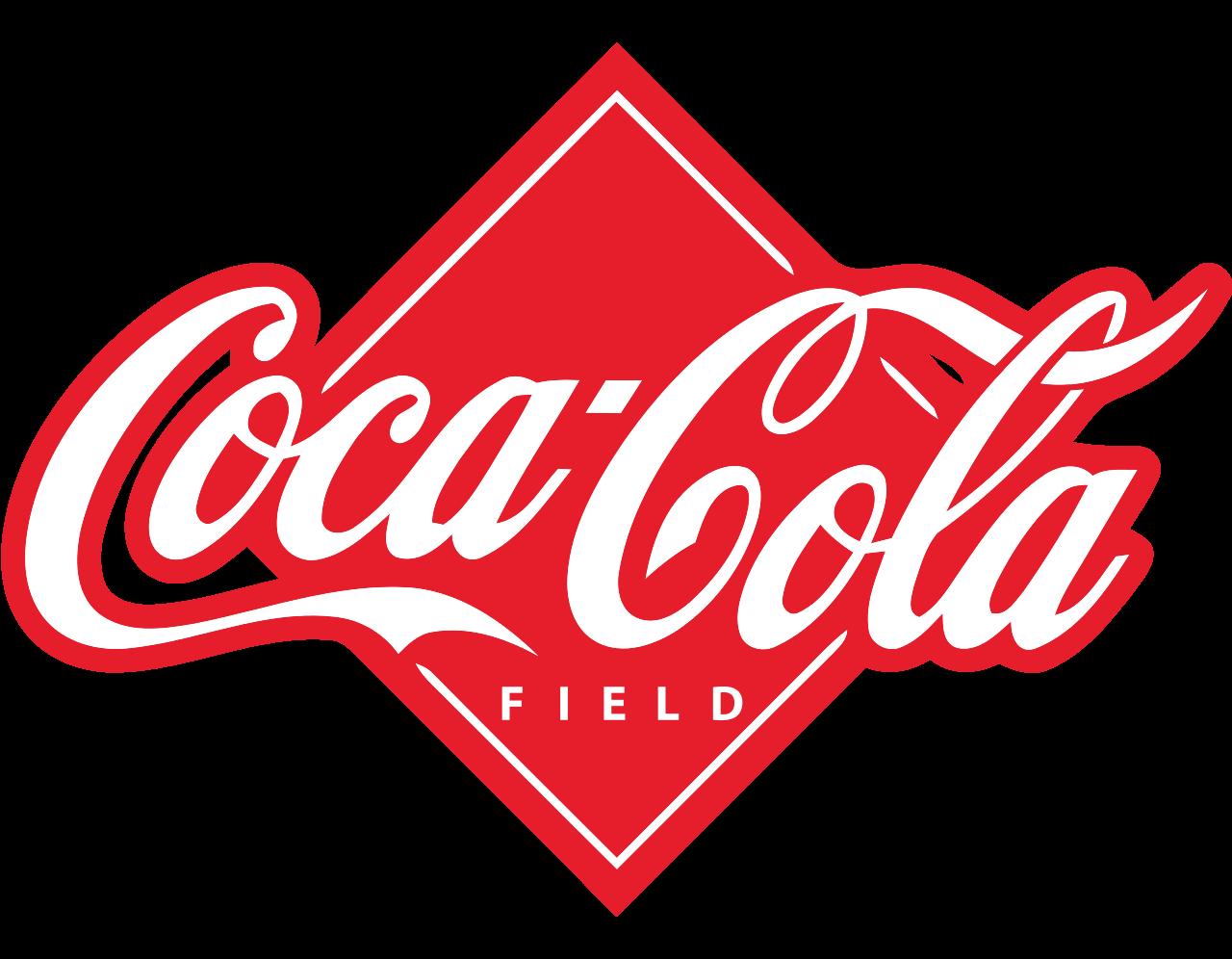 Coca Cola, Coca, Soda, Drink, Coca cola logo