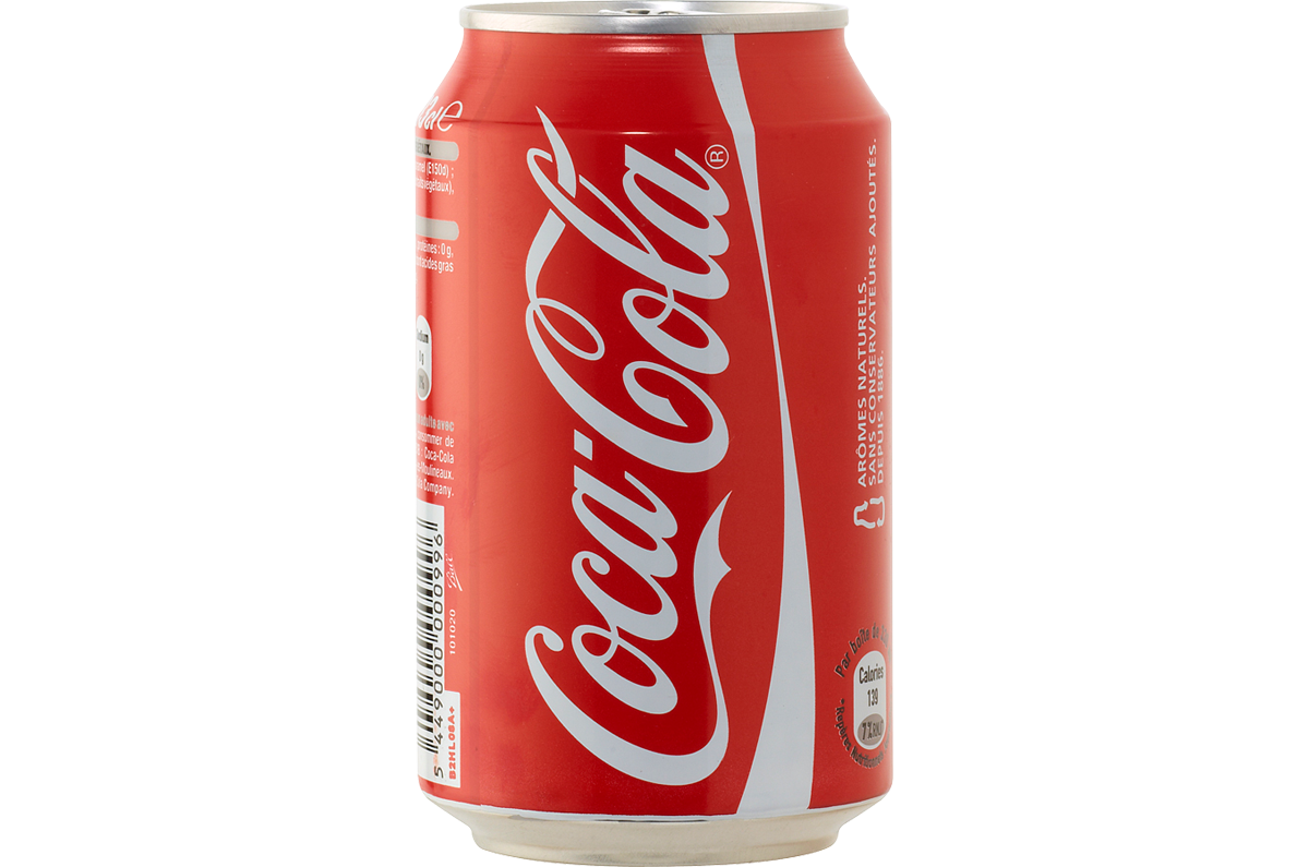 coca cola drink png image coca cola format png
