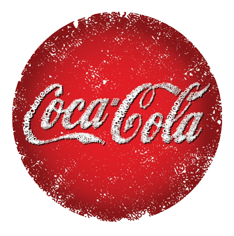 Png Image Coca Cola Logo Transparent 12757 Free Icons