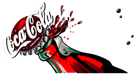 Coca Cola Logo Pictures Clipart Free