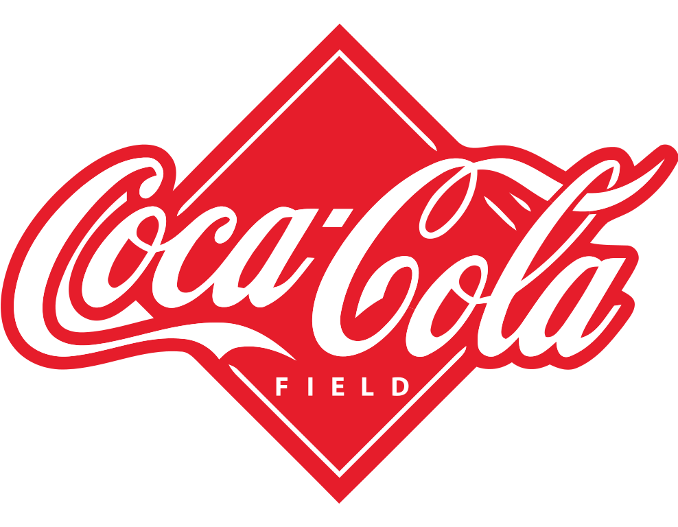 Coca Cola Logo Png Available In Different Size image #12748
