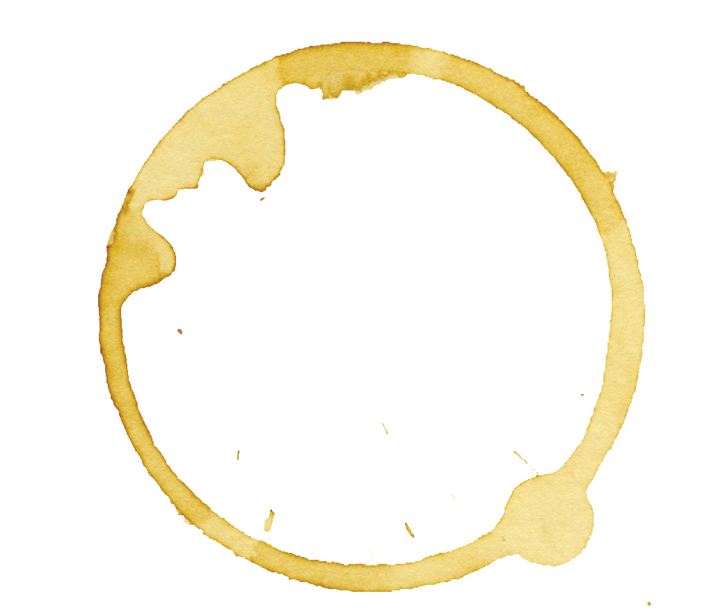 Download For Free Coffee Stain Png In High Resolution
