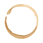 Download Icon Coffee Stain