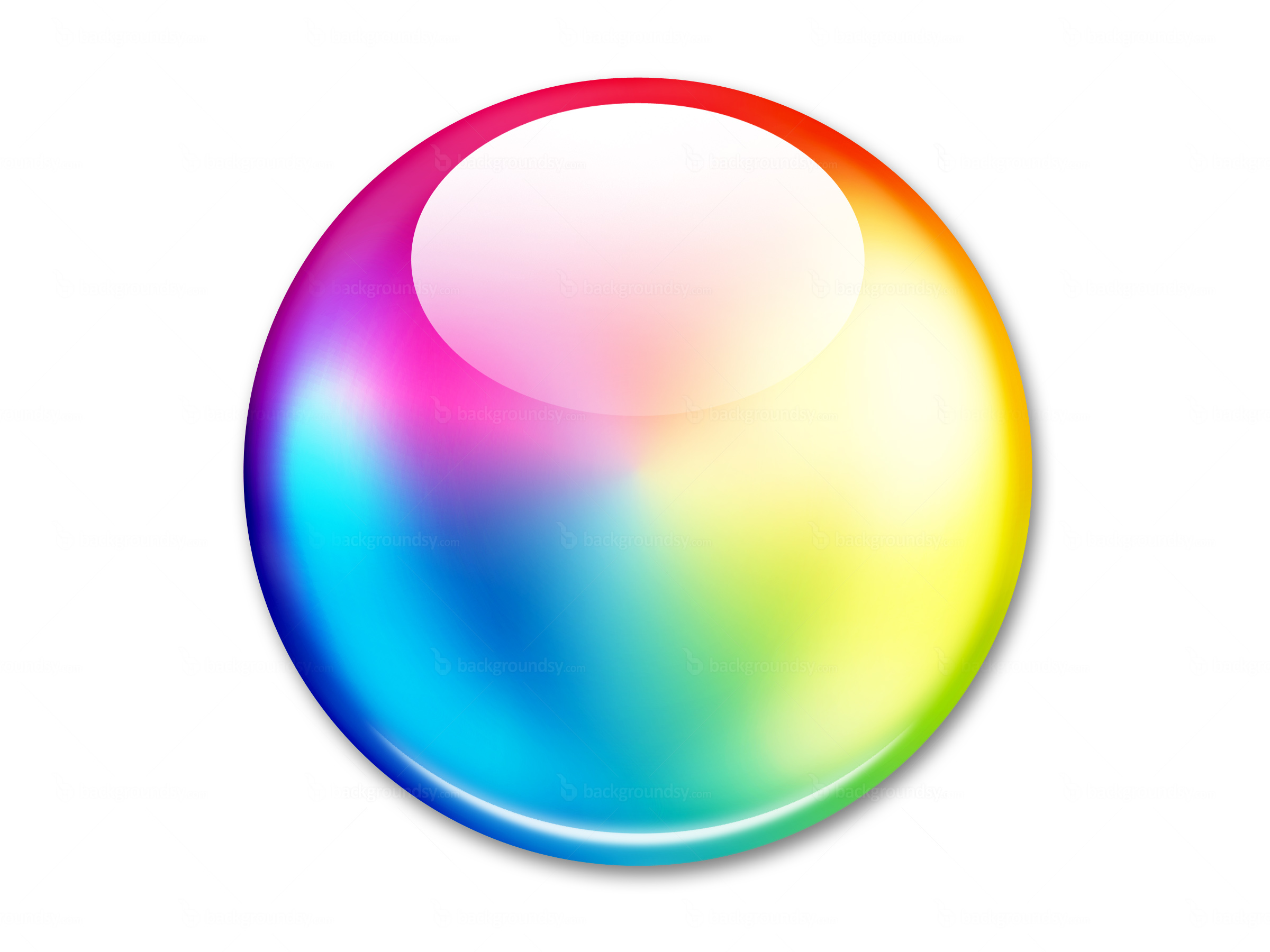 html button icon png