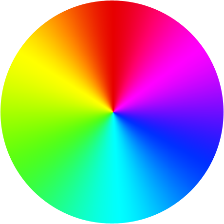 Color Icon Png image #12541