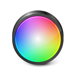 Color Picker Icon image #21222