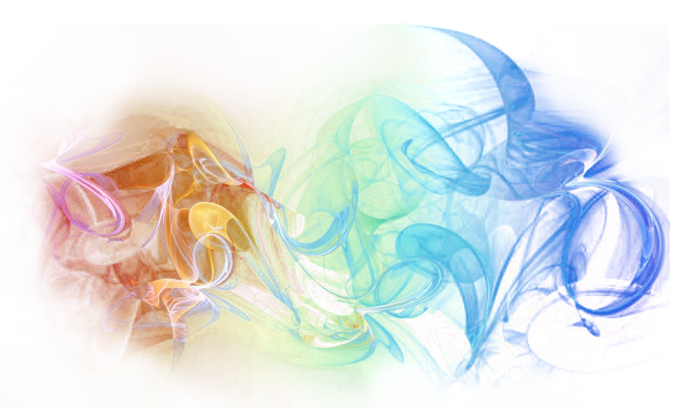 Colored Smoke Transparent PNG Pictures - Free Icons and PNG Backgrounds for Rainbow Smoke Png  288gtk