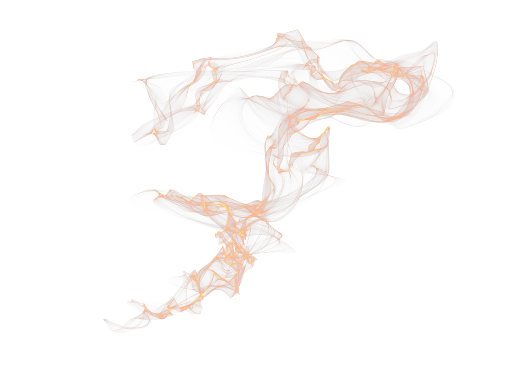 colored smoke png picture