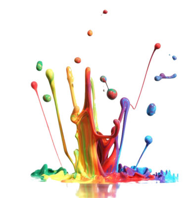 High quality Paint Splatter Cliparts For Free! #33318 ...
