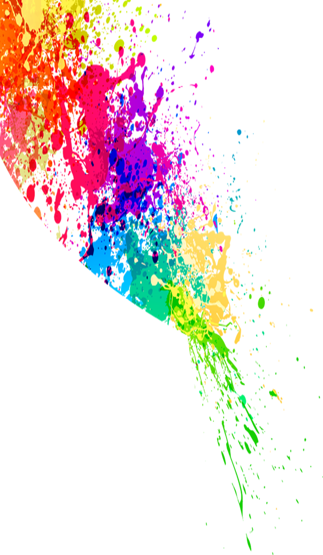 paint splatter transparent png pictures free icons and blood splat vector blood splat vector free