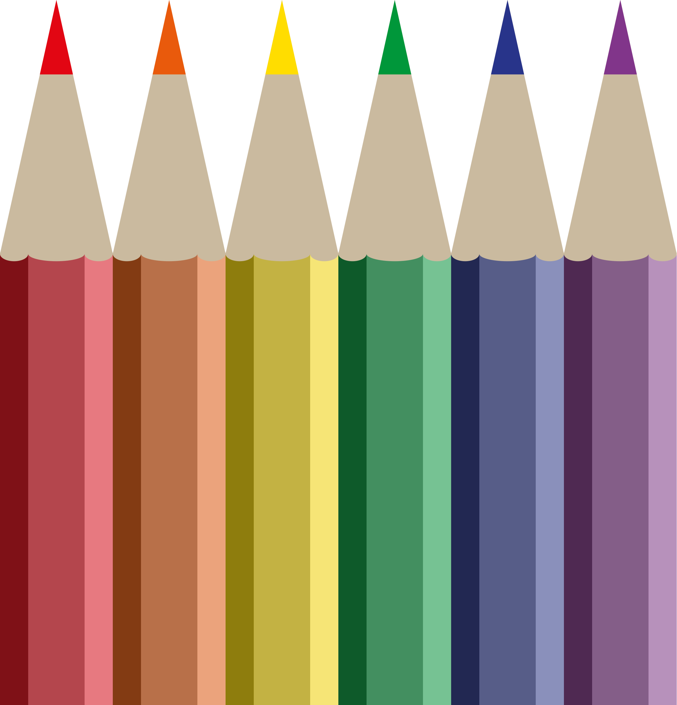 Download And Use Pencil Png Clipart image #675