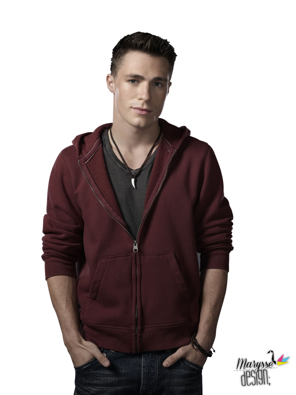 Colton Haynes Png Image By Marysse93 D6pkh78 image #1969