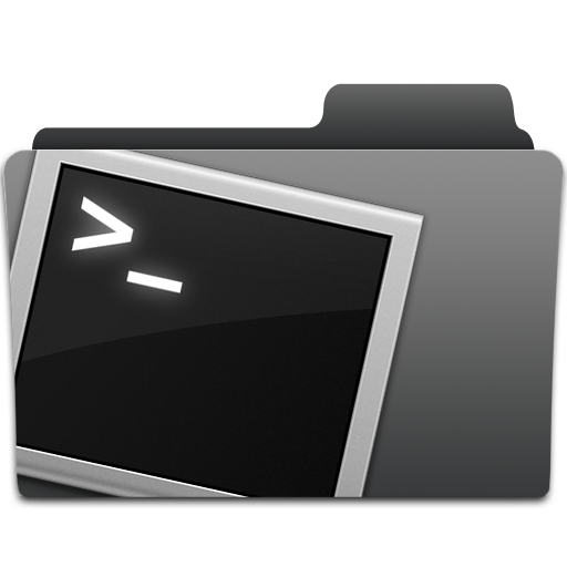 Command Line Save Png image #18625