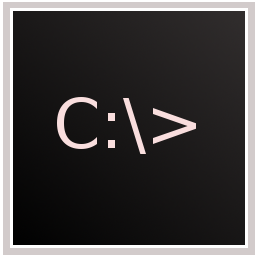 Vector Command Line Free Download Png image #18609