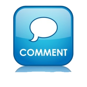 Download Free Comment Images