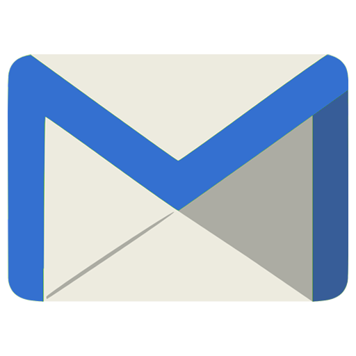 Communication email 2 icon