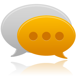 communication icon png