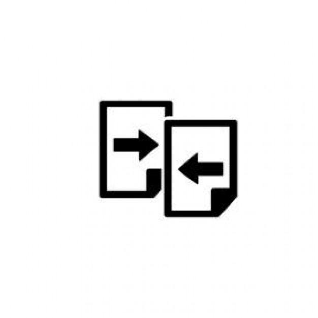 Download Compare Vectors Icon Free