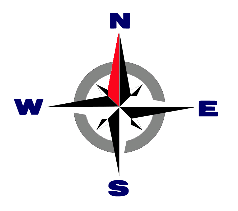 Background Compass Rose Transparent image #29377