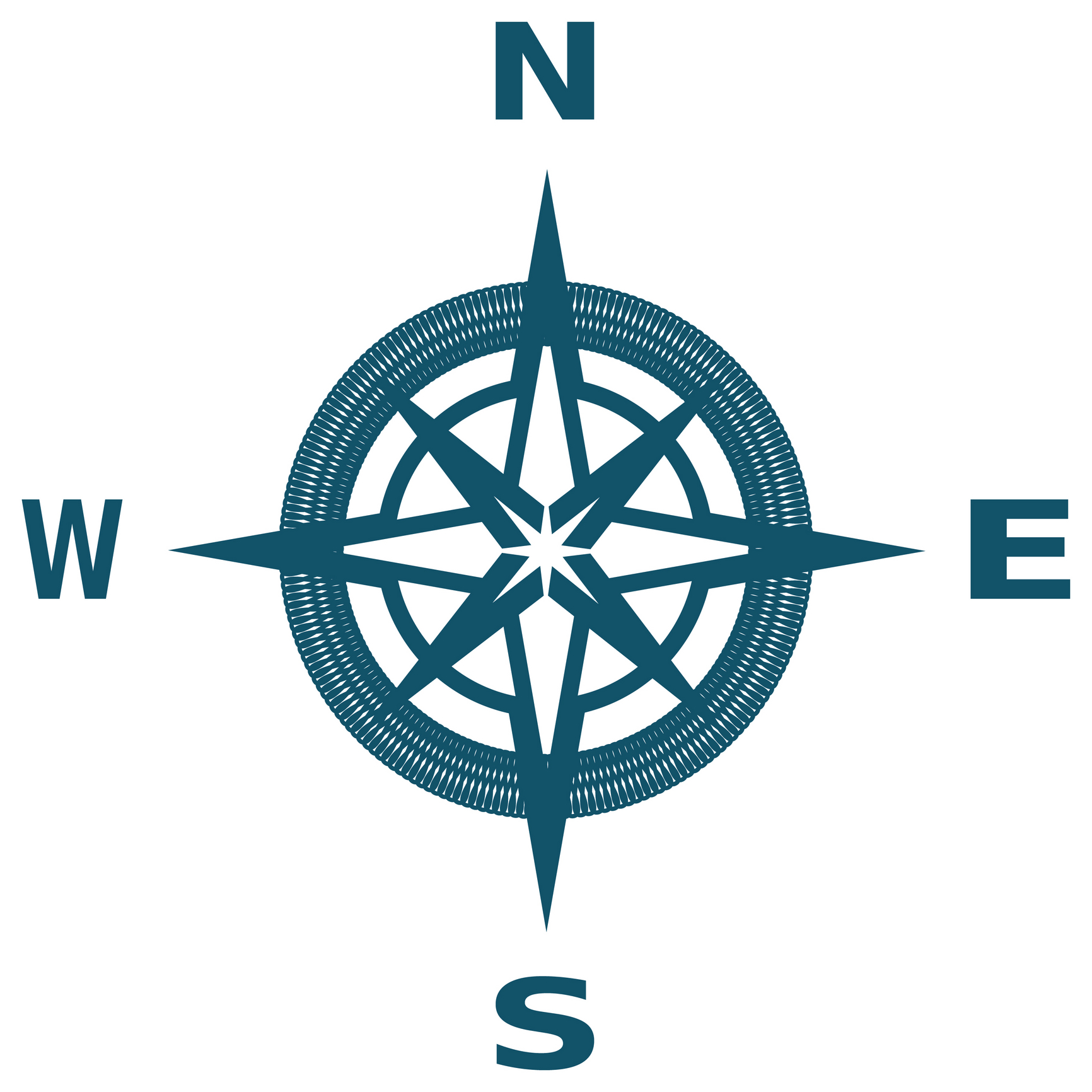 Compass Rose Transparent Png Pictures Free Icons And Png Backgrounds