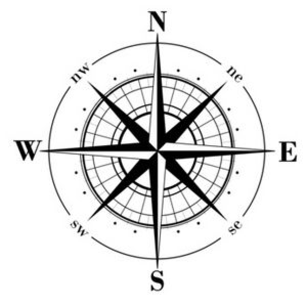 Png Collections Compass Rose Image Best image #29392