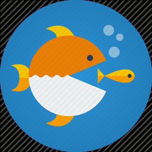 Compete Free Icon Download Vectors