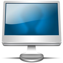 Computer Png Free Download image #45253