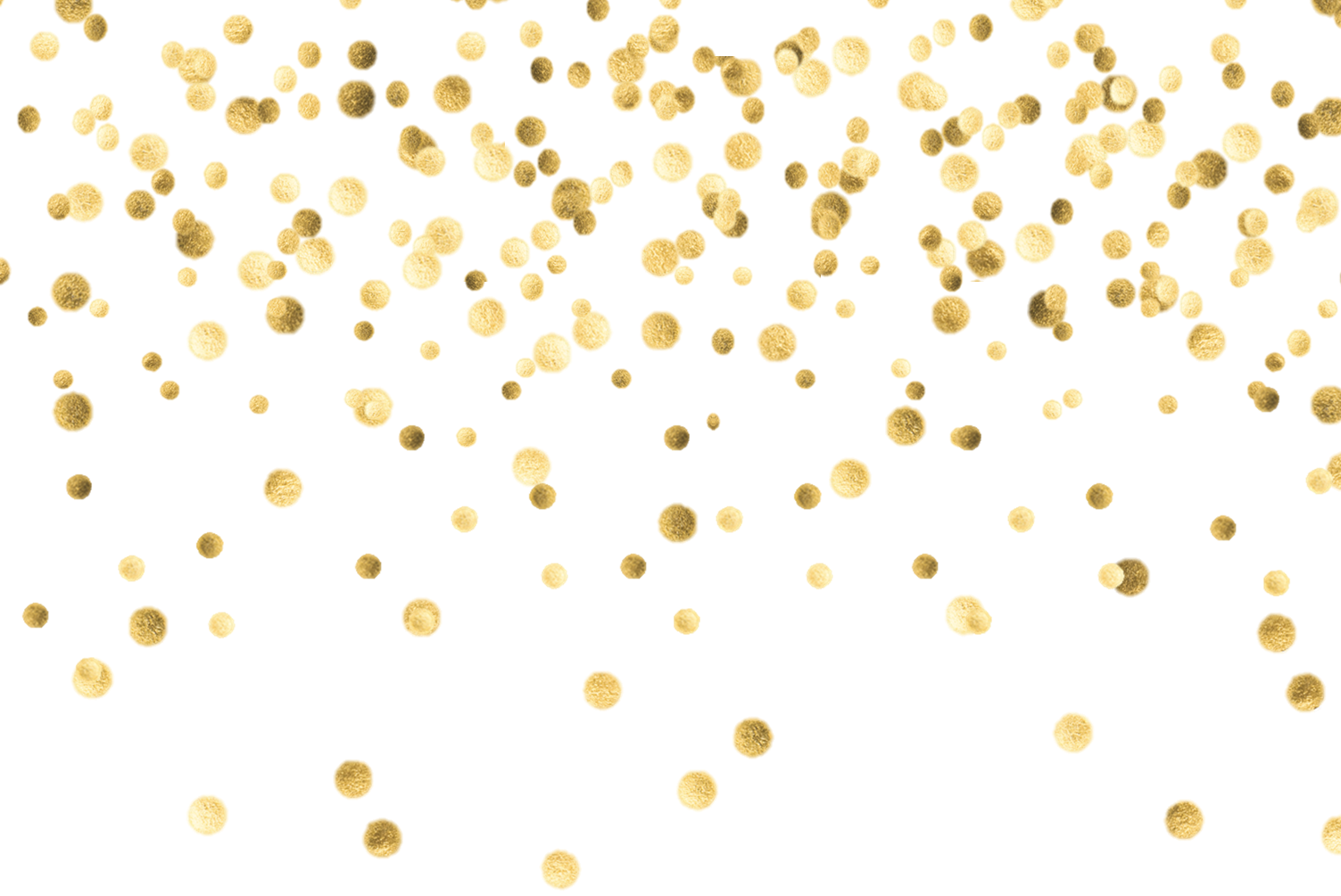 Confetti Transparent PNG Pictures - Free Icons and PNG ...