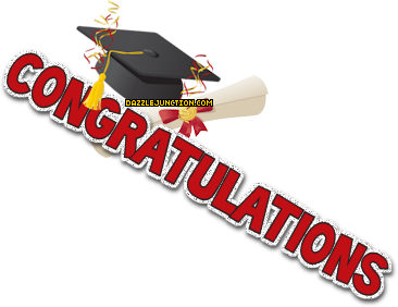 Png Format Images Of Congratulations