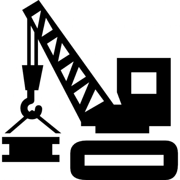 Construction Icon image #38958