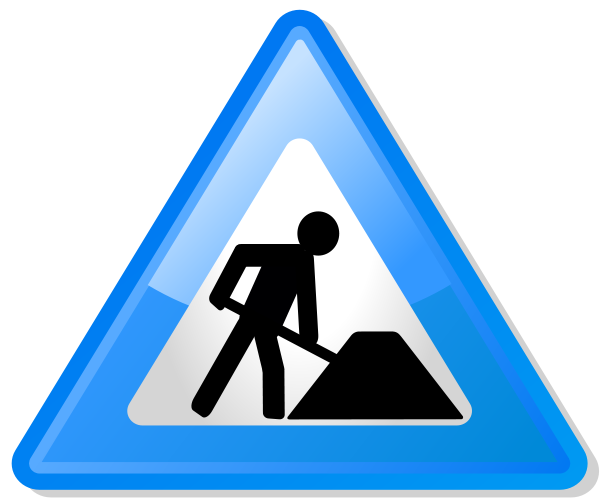 Construction Icon image #38962