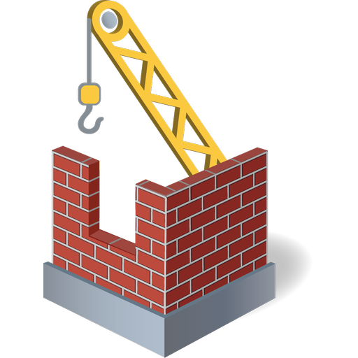Free Construction Vector image #38963