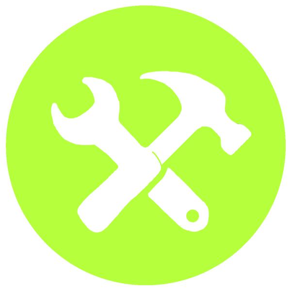 Icon Construction Free