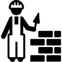 Construction Icon image #38969