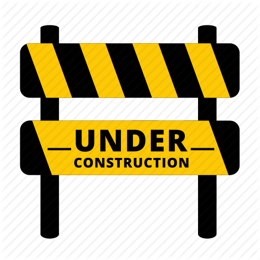Construction Icon image #38955